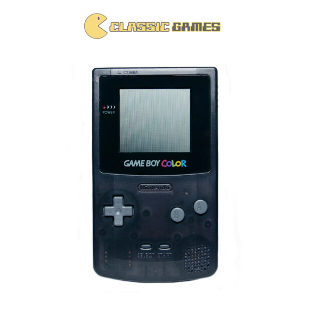nintendo the launch of game boy color By the time that the game boy color came around, nintendo already owned the handheld gaming market this device, the successor to the game boy pocket, brought color to handheld games for the first time ever, further solidifying nintendo as the champion of mobile gaming.