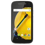 Motorola Moto E 2nd Gen XT1506 8GB Mix Color