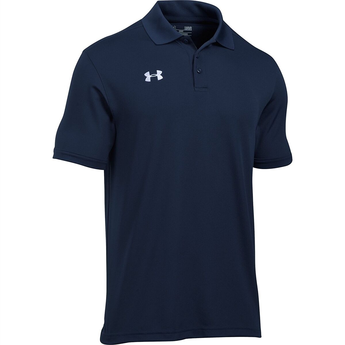 under armour mens tee shirts