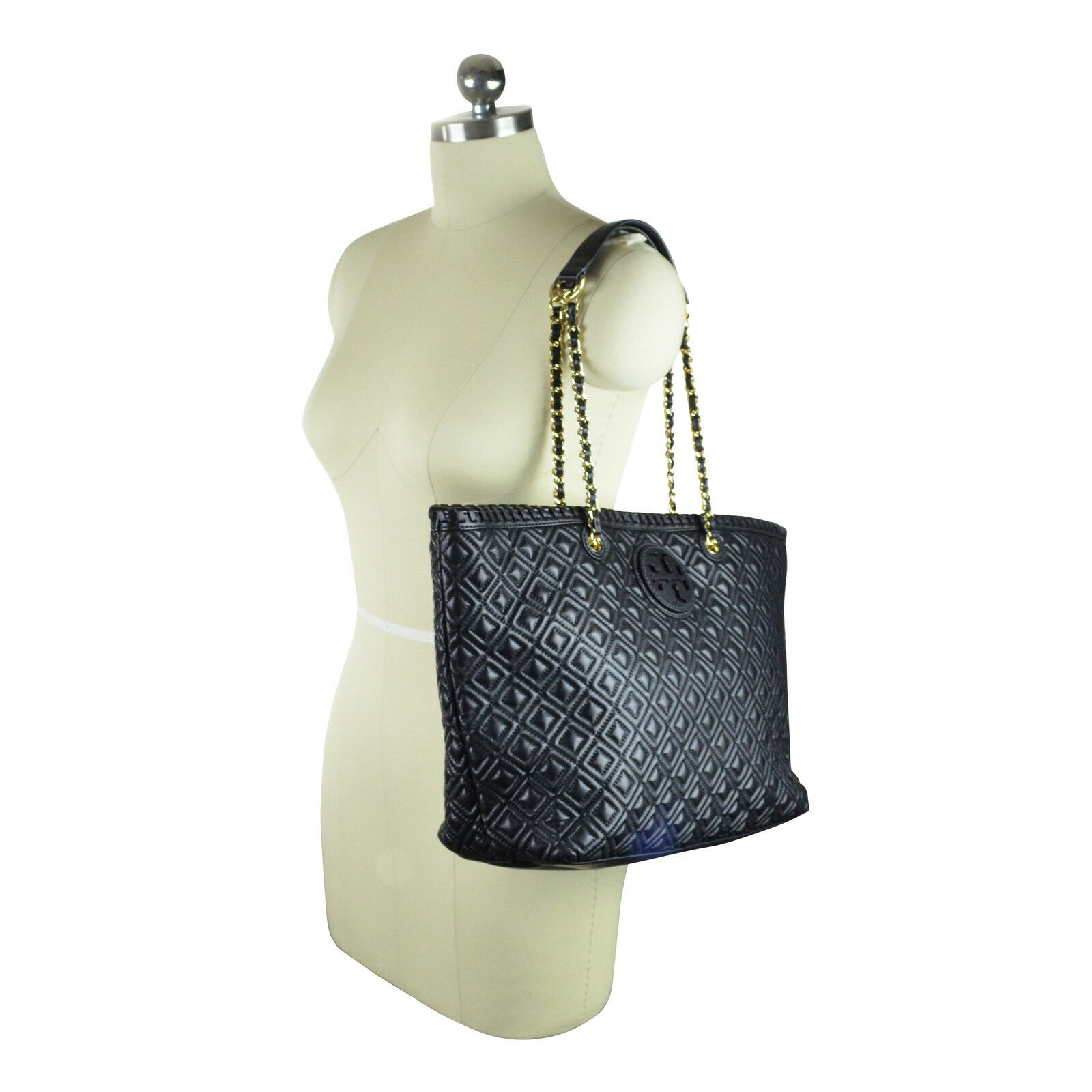 on pink shoulder comet index quilt bag side quilted roll slouchy tory chain in burch zoom marion tote to bags