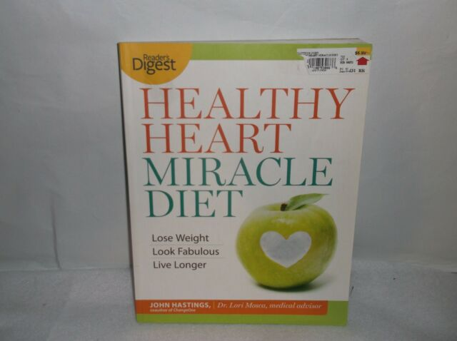 Best detox cleanse lose weight