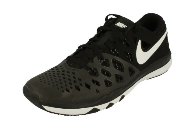 Nike Train Speed 4 843937010 jogging corsa casual Scarpe da corsa