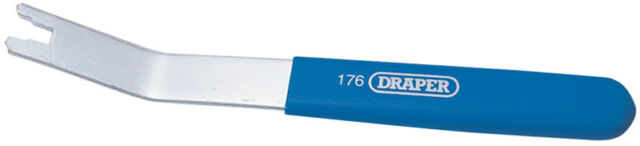 Draper Tür Rand Tafell Entfernung Werkzeug 176 19193