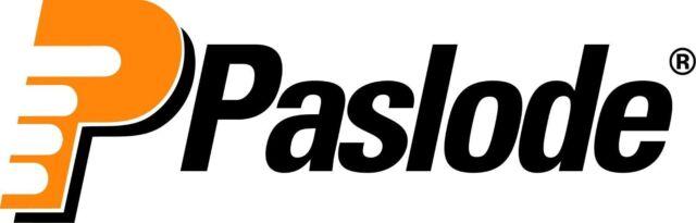 Paslode IMCT Cordless Impulse Framing Nailer O Ring Rebuild Kit ...