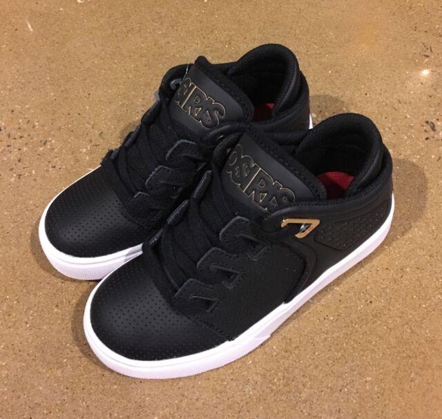 Chaussures De Skate Dc Taille 13 SaWhtIYb