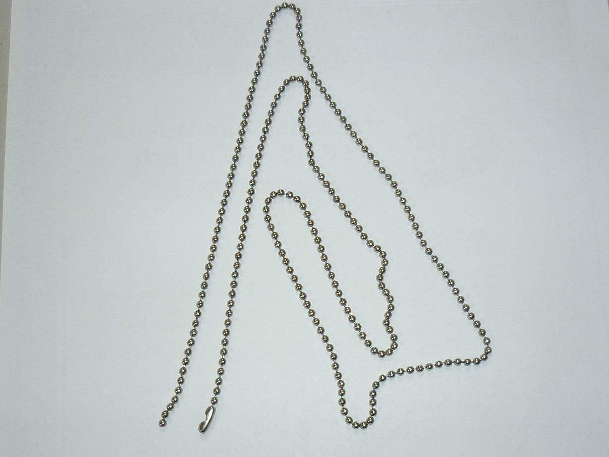 on necklaces alibaba for product detail custom chains com big gold men buy neck