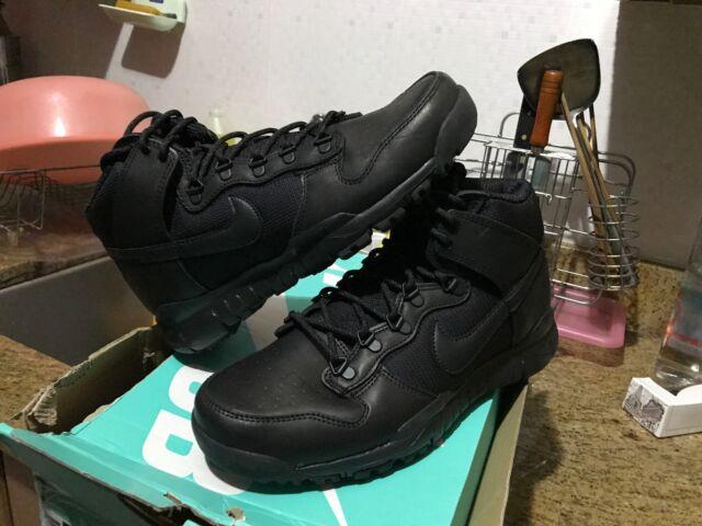 Nike Dunk Haute Chaussure Login Ebay Centre de liquidation visite fiable à vendre réduction authentique prix incroyable vente zKQAKhBFj