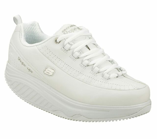 Womens Chaussures Skechers Taille 9.5 z8db2