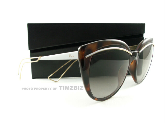 authentic designer sunglasses
