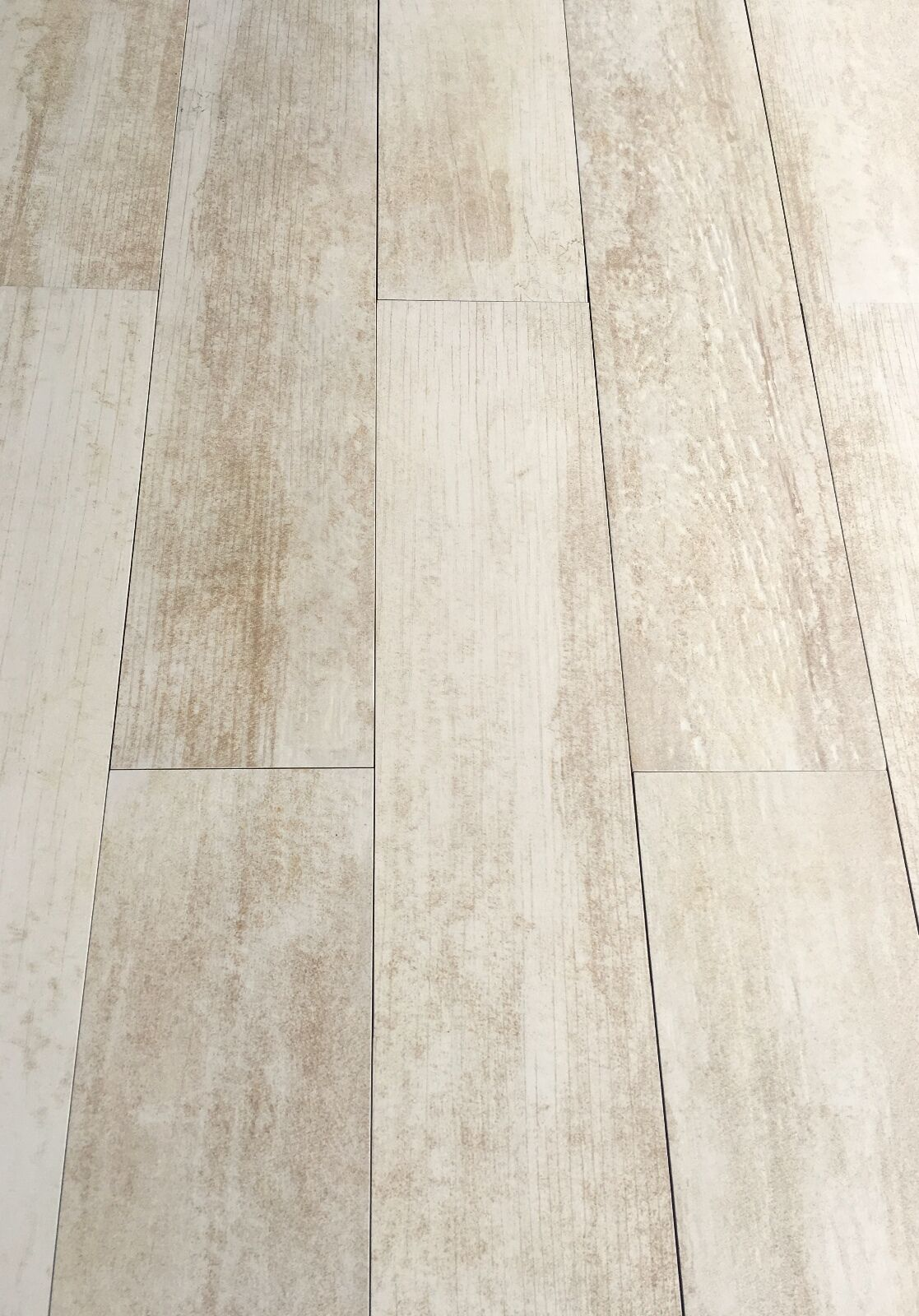 5x24 rectified wood look oak porcelain plank tile floor per picture 1 of 3 dailygadgetfo Choice Image