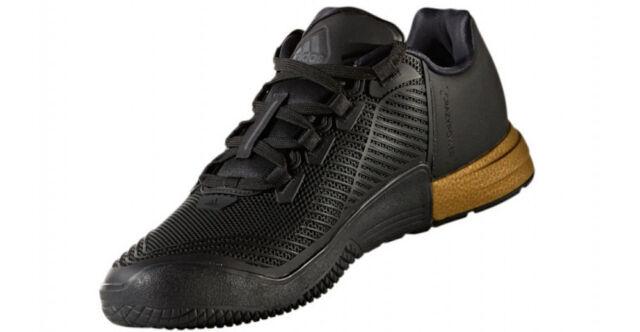 best service 1d1e3 b28b8 adidas CrazyPower TR M Mens Training Shoes BB3207