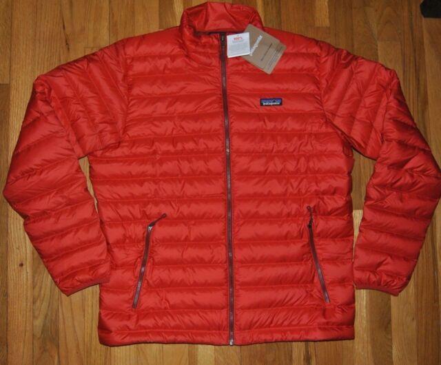 Patagonia ski jacket ebay