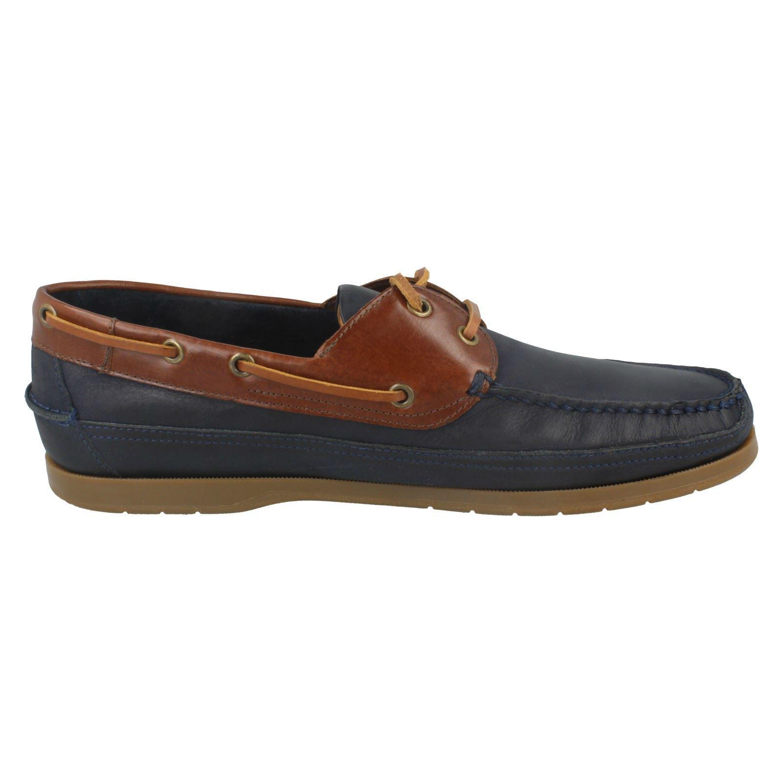 Chaussures - Chaussures À Lacets Havane & Co. GQZk9VGQN