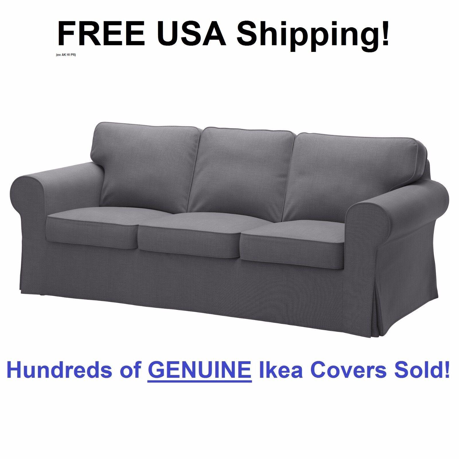 Ikeas Sofas Ikea Moheda L Shaped Sofa Ikea Bed Home Trend Ektorp  # Muebles La Moheda