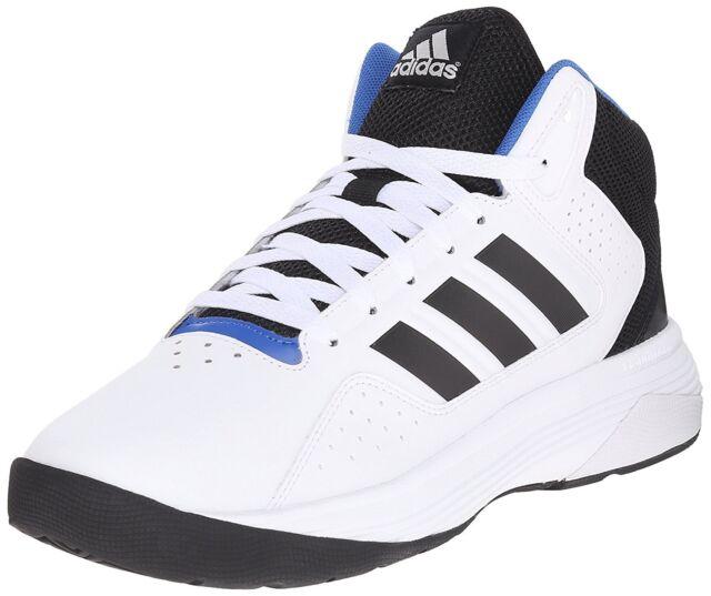 adidas neo cloudfoam basketball shoes