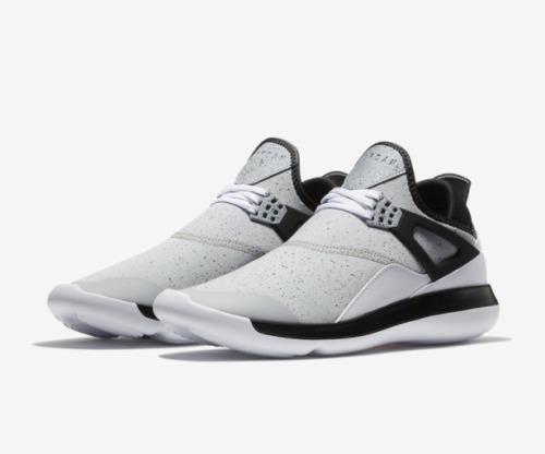 jordan shoes 10