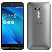 Asus Zenfone Selfie ZD551KL - 16GB / 3GB RAM Silv...