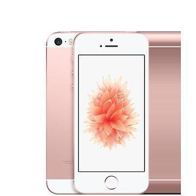 apple iphone se buy apple iphone se 16 gb rose gold smartphone online. Black Bedroom Furniture Sets. Home Design Ideas