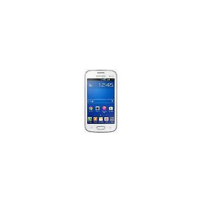 Samsung  Galaxy Star Pro GT-S7262 - 4 GB - White - Smartphone