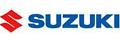 Suzuki 99.6% Positive Feedback