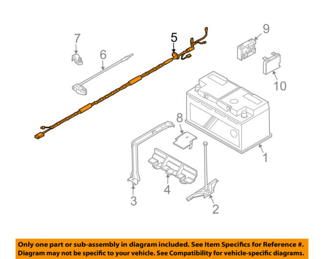 Charming BMW Z4 E85 Battery Wiring Diagram Ideas - Best Image Wire ...