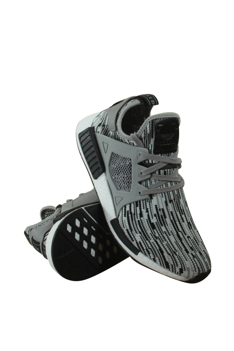 ADIDAS NMD XR1 BLUE BIRD OG EXCLUSIVE