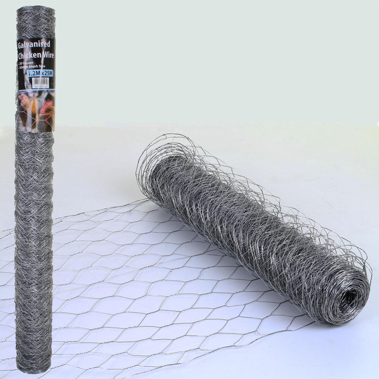 Magnificent Hardware Cloth Vs Chicken Wire Component - Wiring ...