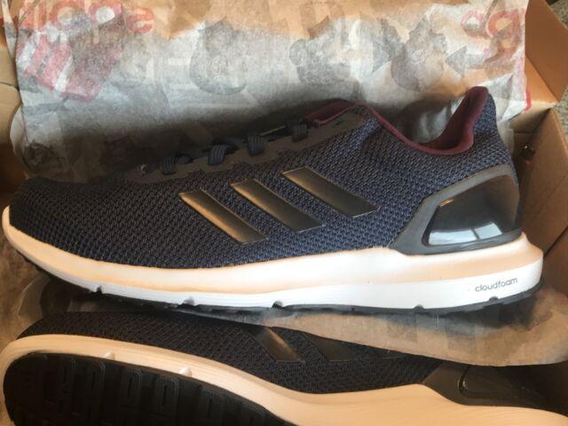 adidas cosmico 2 sl uomini scarpe cp9484 blu navy & black scegliere