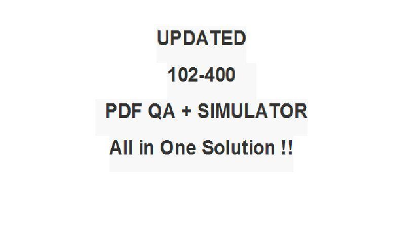 LPI Level 1 Exam 102 Junior Level Linux Certification 102-400 Test ...