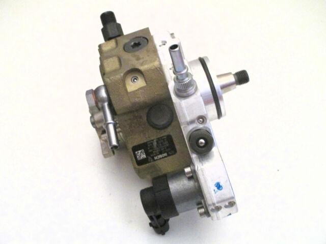 NEW/Genuine Fuel Injection Pump RENAULT SCENIC / TRAFIC / VEL SATIS 2.0 dci