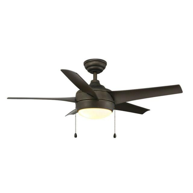 Home decorators collection windward 44 in oil rubbed bronze home decorators collection windward 44 in indoor oil rubbed bronze ceiling fan aloadofball Images
