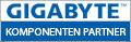 Autorisierter Händler für GIGABYTE