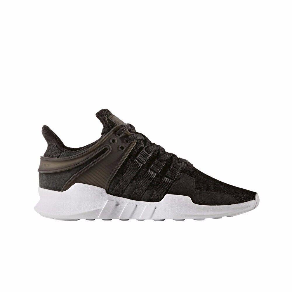 Adidas Originals EQT Support Adv  Men 's Shoes BB8818 BB2792 BY9589
