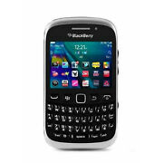 Blackberry Curve 9320  Black  Smartphone