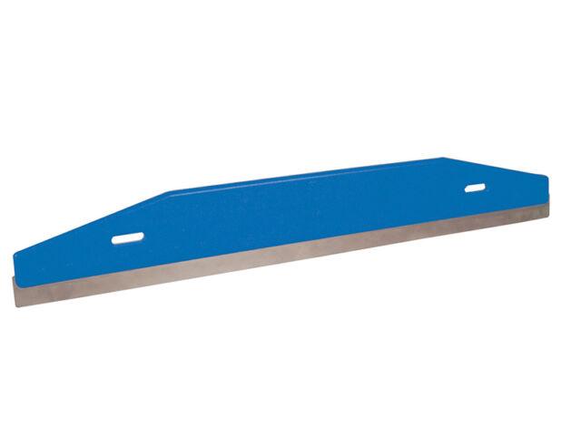Tapeten Schneidlineal Tapezierhilfe Beschneidelineal 60cm Lineal