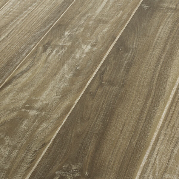 Armstrong Coastal Living Boardwalk 12mm Wood Laminate Flooring L3063 Sample