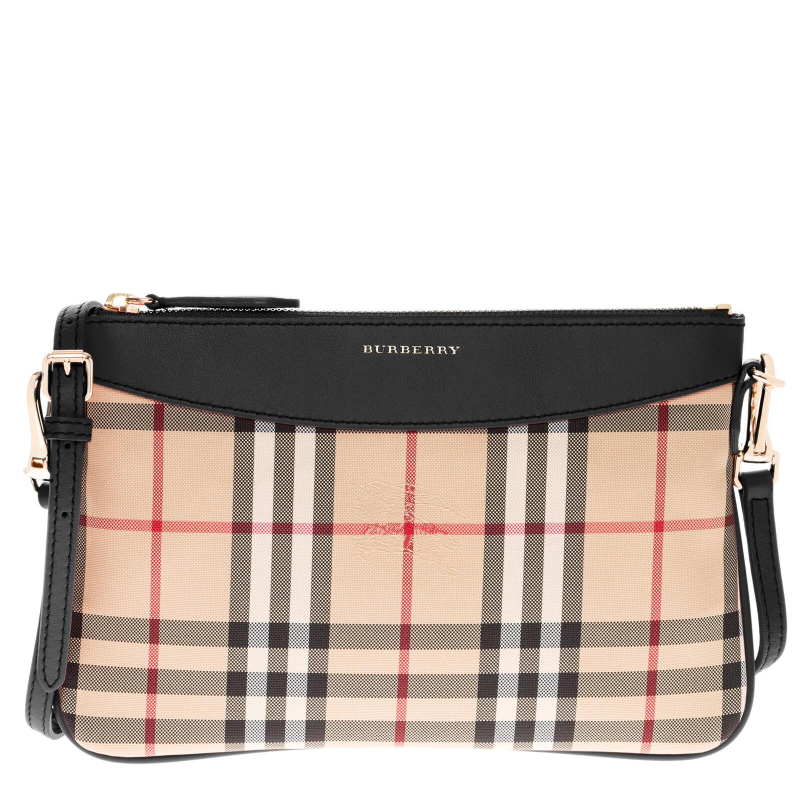Burberry Clutch Bag Price