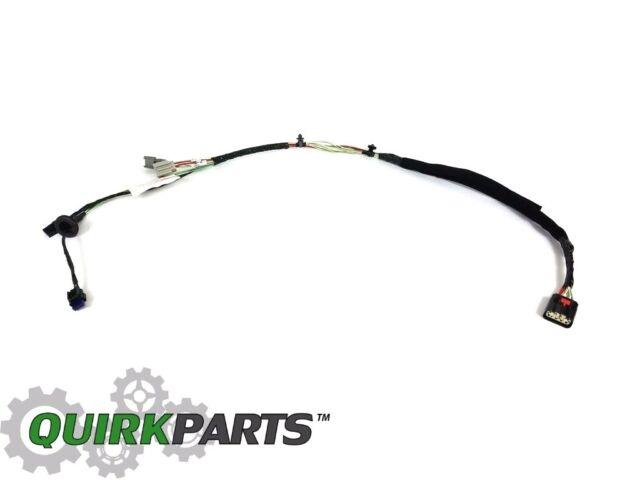 2011 jeep wrangler door wiring harness   38 wiring diagram