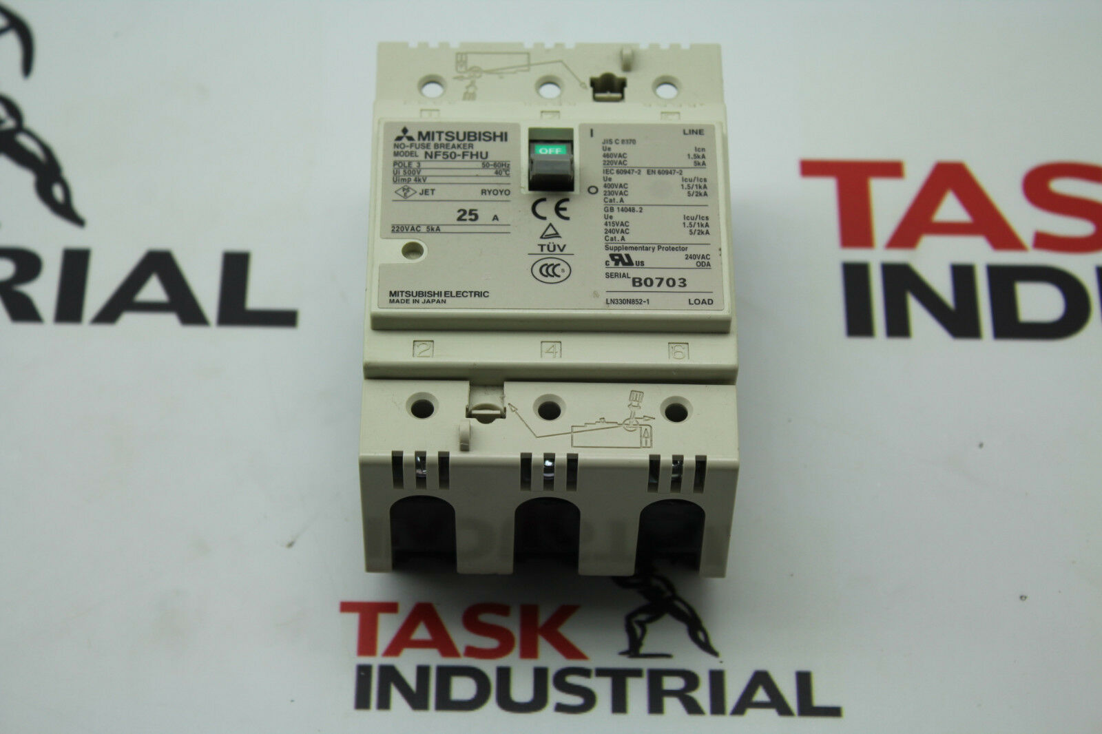 Fuse Box Breaker Price Electrical Wiring Diagrams Complete U2022 Cost