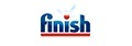 Finish authorised reseller
