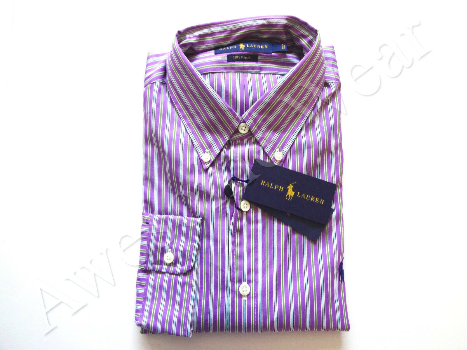 948c4f1e147 100 Percent Cotton Clergy Shirts