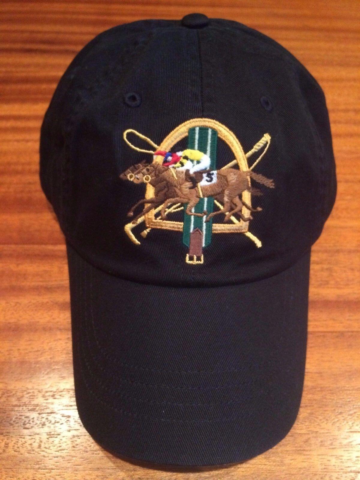 2cca0589 polo ralph lauren mens chino adjustable ball cap lauren ralph lauren ...