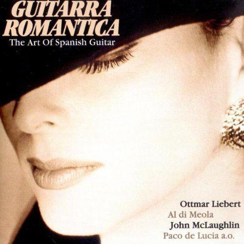 U2 spanische Augen Album