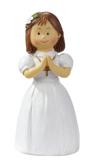 Madchen Konfirmation Kommunion 85mm Tischdeko Ebay
