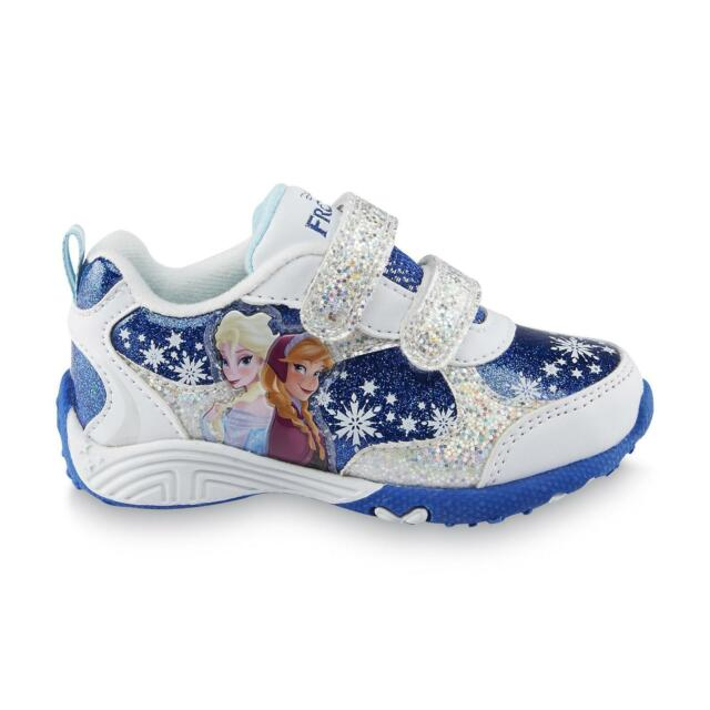 Blue Sparkly Sneakers Other dresses dressesss b3ca06dcb
