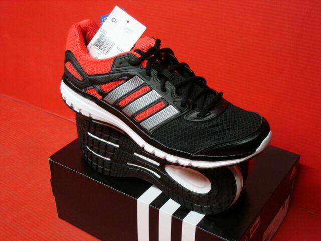 männer adidas duramo 6 laufen m20261 schwarz - weiß - rote 100 verbindlich.