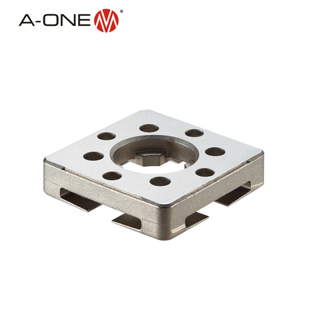 10pcs R Centering Plate 54mm Holders for 3r Macro System Rapid ...