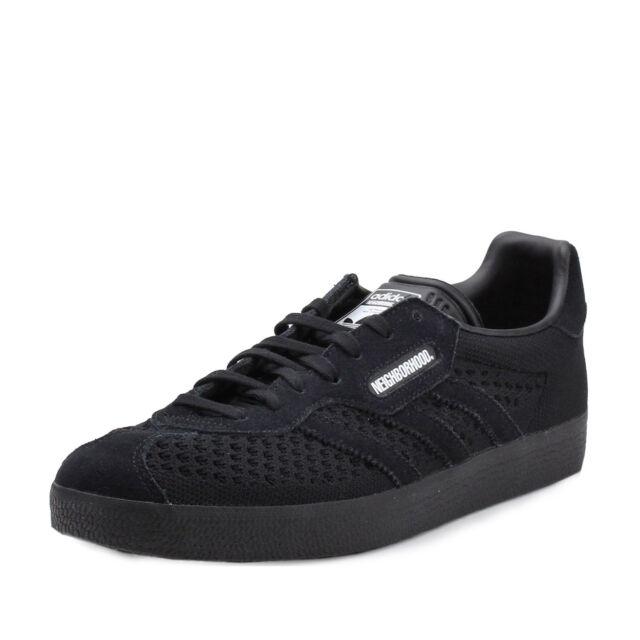 Adidas hombre  gacela super nbhd barrio negro da8836 8 eBay