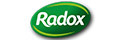 RADOX authorised reseller