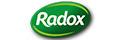 Radox authorised reseller